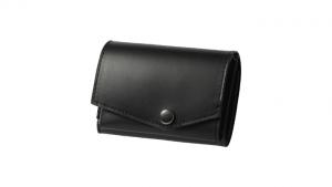 purchase cheap 25346 c4045 ミニマリストの財布】センスのいいコンパクトなおすすめ財布5選 ...